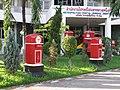 Thai mailboxes.jpg