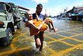Thailand Floods (6306491144).jpg