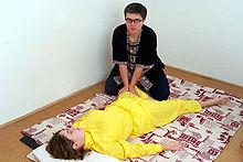 asean sexuální masáž