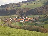 Thalheim AG.jpg