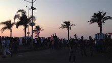 Bestand: Thawra Protests TyreSourLebanon RomanDeckert22102019.webm