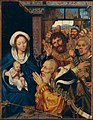The Adoration of the Magi MET DT5275.jpg