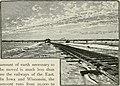 The American railway; its construction, development, management, and appliances (1889) (14574347439).jpg