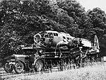 The Battle of Britain HU72439.jpg