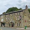 The Bobbin, Milnrow (14635431084).jpg