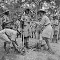 The British Army in Malaya 1941 FE248.jpg