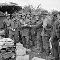 The British Army in Normandy 1944 B5188.jpg