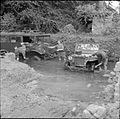 The British Army in Normandy 1944 B6487.jpg