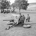 The British Army in the United Kingdom 1939-45 H23836.jpg