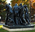 The Burghers of Calais2.jpg
