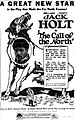 The Call of the North (1921) - 3.jpg