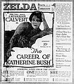 The Career of Katherine Bush (1919) - 3.jpg
