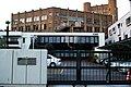 The Chemo-Sero-Therapeutic Research Institute.jpg
