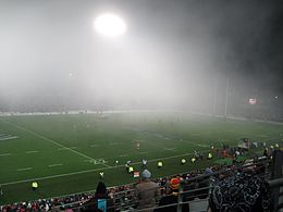 The Chiefs (Waikato) v The Hurricanes (Wellington).jpg