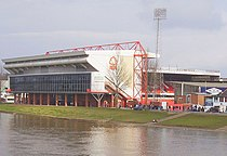 The City Ground, Nottingham.jpg