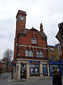The Clock Tower 55 Heath St Hampstead London NW3 6UG.jpg