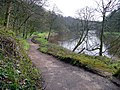The Clyde Walkway - geograph.org.uk - 760630.jpg
