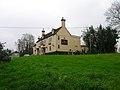 The Cock Inn, Main Street, Peasmarsh - geograph.org.uk - 300437.jpg