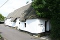 The Cott Inn - rear view - geograph.org.uk - 952664.jpg