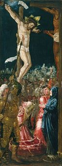 The Crucifixion sc752.jpg