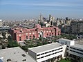 The Egyptian Museum in Cairo, Egypt (2744338282).jpg