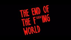 The End of the F***ing World logo.jpg