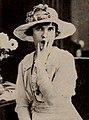 The Fair Pretender (1918) - 1.jpg