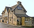 The Fisherman's, Gilstead, Bingley (4305967413).jpg