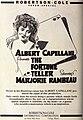 The Fortune Teller (1920) - 1.jpg