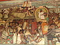 The Great Tenochtitlan detail 5.JPG