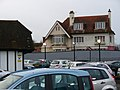 The Green Man, Burpham - geograph.org.uk - 302395.jpg