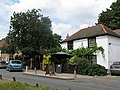 The Hand In Hand, Crooked Billet, SW19 - geograph.org.uk - 897769.jpg