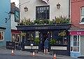 The Horse and Groom Pub. Windsor, UK.jpg