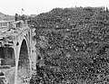 The Hundred Days Offensive, August-november 1918 Q9535.jpg