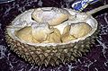 The Infamous Durian - Flickr - Dick Culbert.jpg