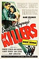 The Killers (1946 film poster).jpg