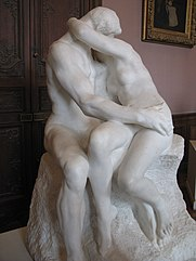 The_Kiss,_Auguste_Rodin.JPG