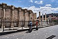 The Library of Hadrian on August 4, 2019.jpg