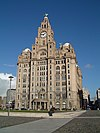 The Liver Building - Liverpool - geograph.org.uk - 415.jpg