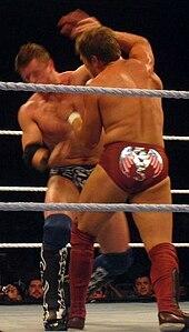 che sta uscendo in WWE 2013 siti di incontri gratuiti Hyderabad