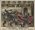 The Motor Union.jpg