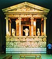 The Nereid Monument - British Museum.jpg