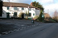 The New Inn, Shrawley - geograph.org.uk - 111545.jpg
