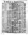 The New Orleans Bee 1871 April 0029.pdf