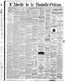 The New Orleans Bee 1885 October 0001.pdf