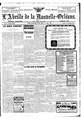 The New Orleans Bee 1906 April 0111.pdf