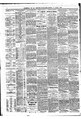 The New Orleans Bee 1906 April 0150.pdf