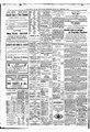 The New Orleans Bee 1906 January 0176.pdf