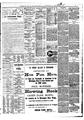 The New Orleans Bee 1907 November 0103.pdf