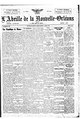 The New Orleans Bee 1913 March 0067.pdf